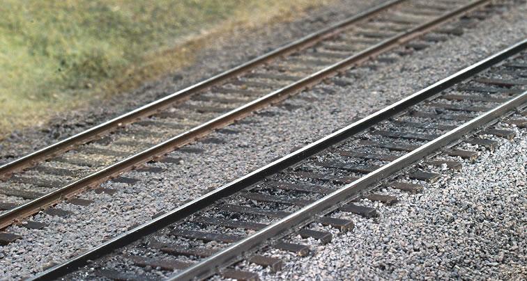 tomy train track instructions